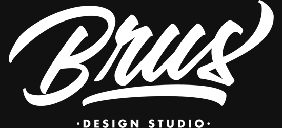 BRUS Design studio